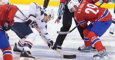 USA_vs_Norway_-_Faceoff_(2) (1)