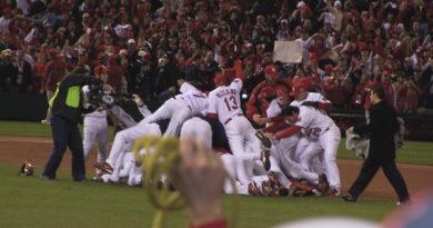 100_0351_st-_louis_cardinals_world_champions_2006