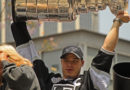 The 10 Best Teams That Never Made The Stanley Cup Finals And The 10 Worst That Did